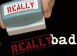 rbb-stamp-of-disapproval
