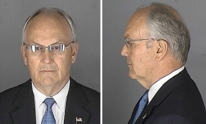 "The ""misconstrued"" Larry Craig"