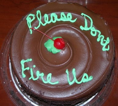 Cake Boss Mary Fired http://reallybadboss.com/tag/funny/