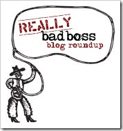 rbb blog roundup copy