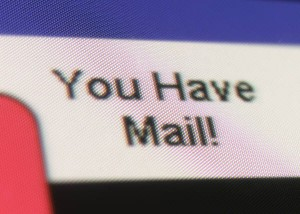 Bad bosses use email to fire employees